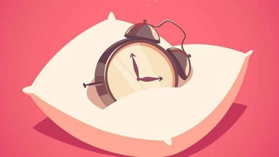 ۶ ترفند مرتبط با خواب که میتواند در کاهش وزن موثر باشد