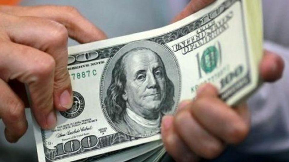 قیمت دلار و یورو چهارشنبه ۲۷ شهریور ۹۸/ شاخص ارزی تکان نخورد