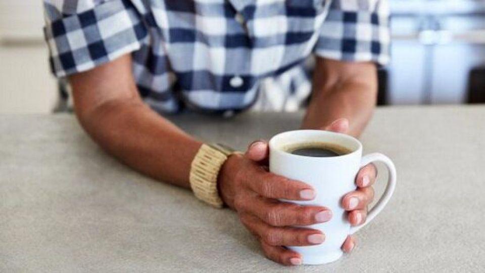 ۴ عامل تشدیدکننده اضطراب کدامند؟