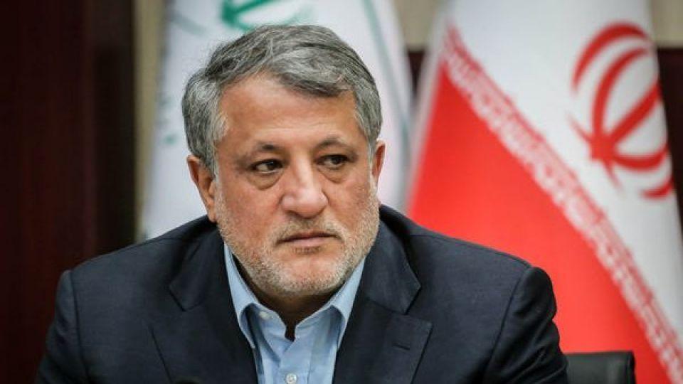 رئیس شورای شهر تهران: منتظر آماده سازی لایحه بودجه ۹۸ هستیم