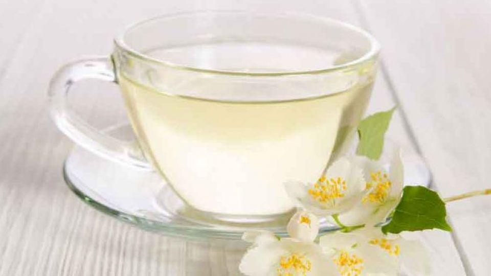 خواص چای سفید چیست؟