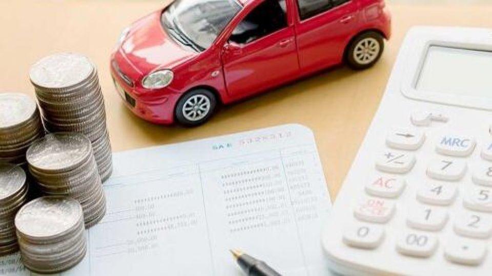 حداکثر زمان در هر کشور برای خرید ماشین با حداقل حقوق چقدر است؟