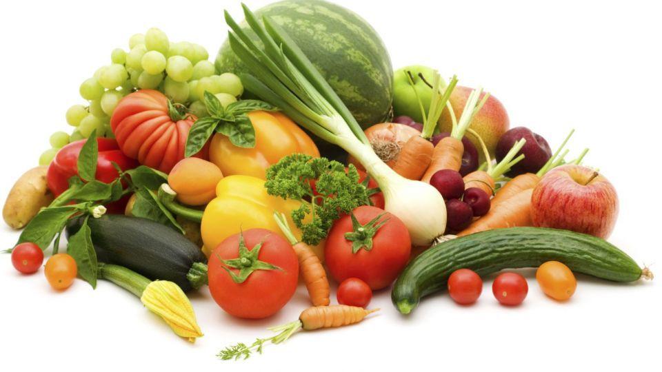 تغذیه در مبتلایان به فشارخون بالا