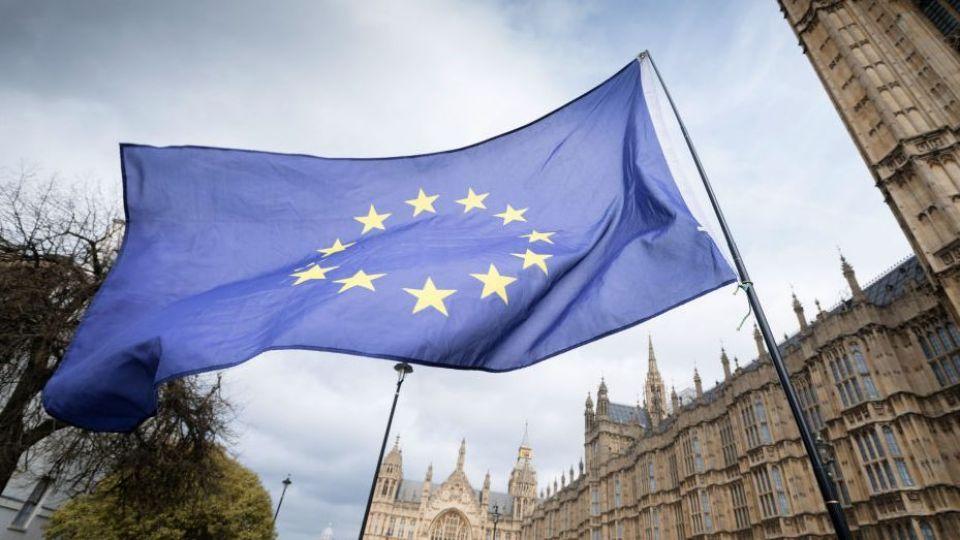 مشکلات بسته پیشنهادی اروپا چیست؟