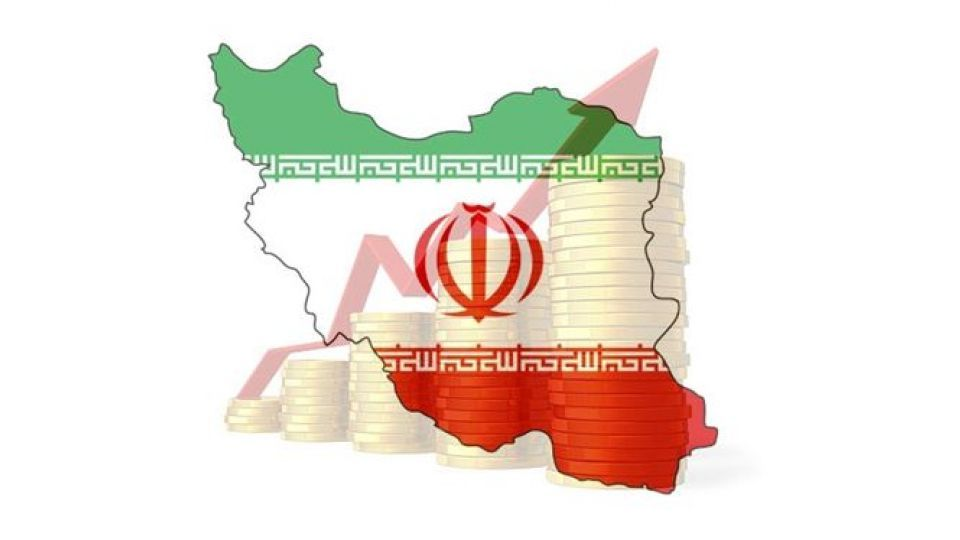 پرتره اقتصاد ایران در سال ۹۸ / پیشبینی وضعیت مسکن، طلا و ارز در سال آینده