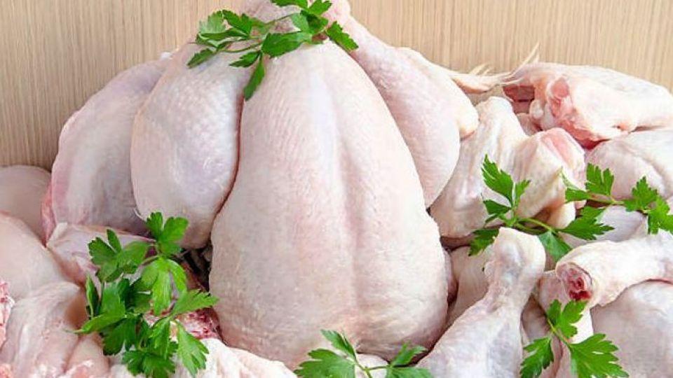 دلیل گرانی در بازار گوشت و مرغ چیست؟