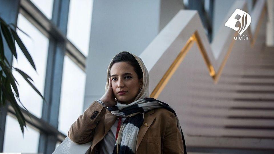 تصاویر روز دوم سیوهفتمین جشنواره جهانی فیلم فجر - 4