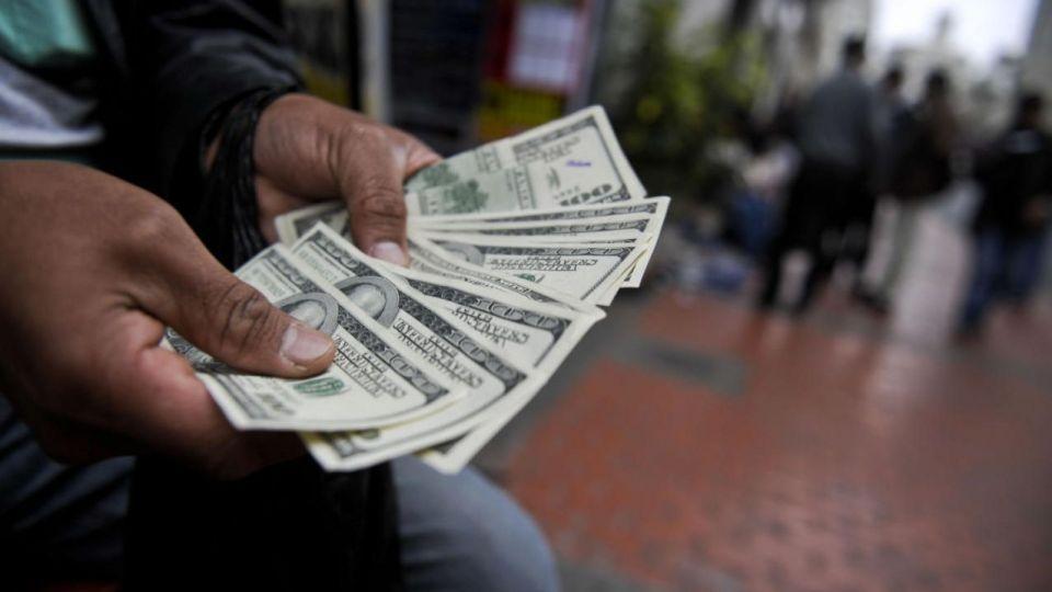چرا سود دلالی در اقتصاد ایران بالاست؟!/ نبض اقتصاد چیست؟