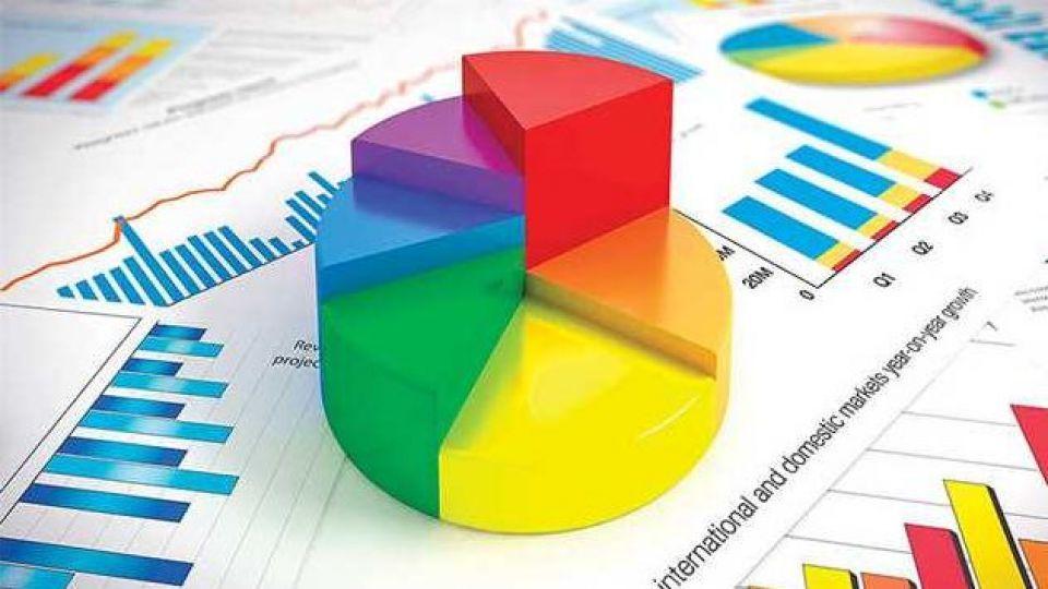 ۳ ایراد ریشهای اقتصاد ایران + جدول