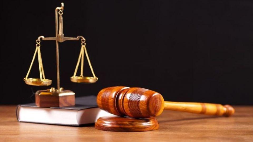 خطاهای محاسباتی در قانونگرایی