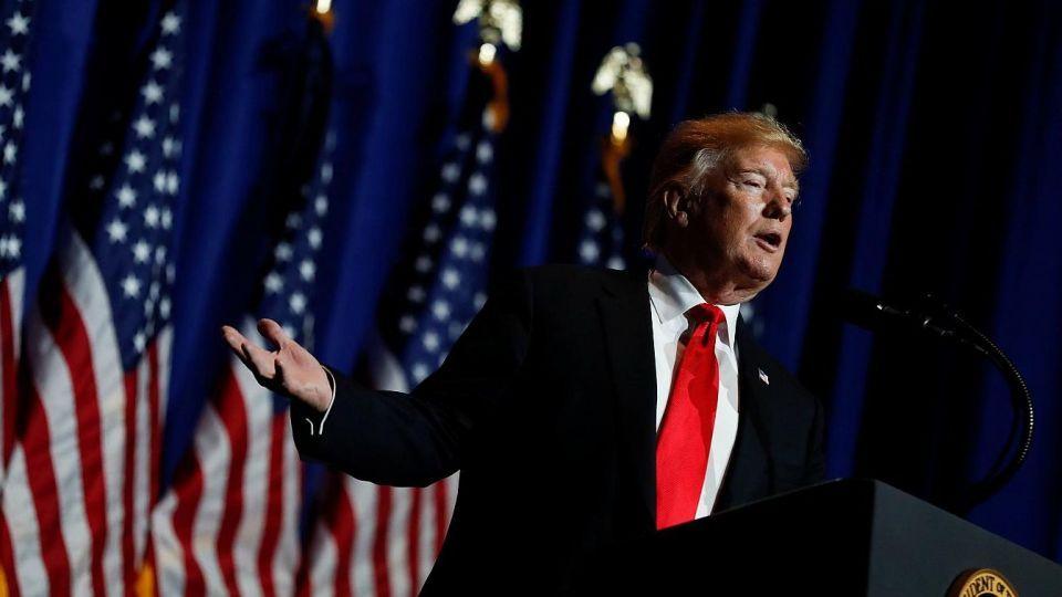 برجام؛ ترامپ و توافق جدید