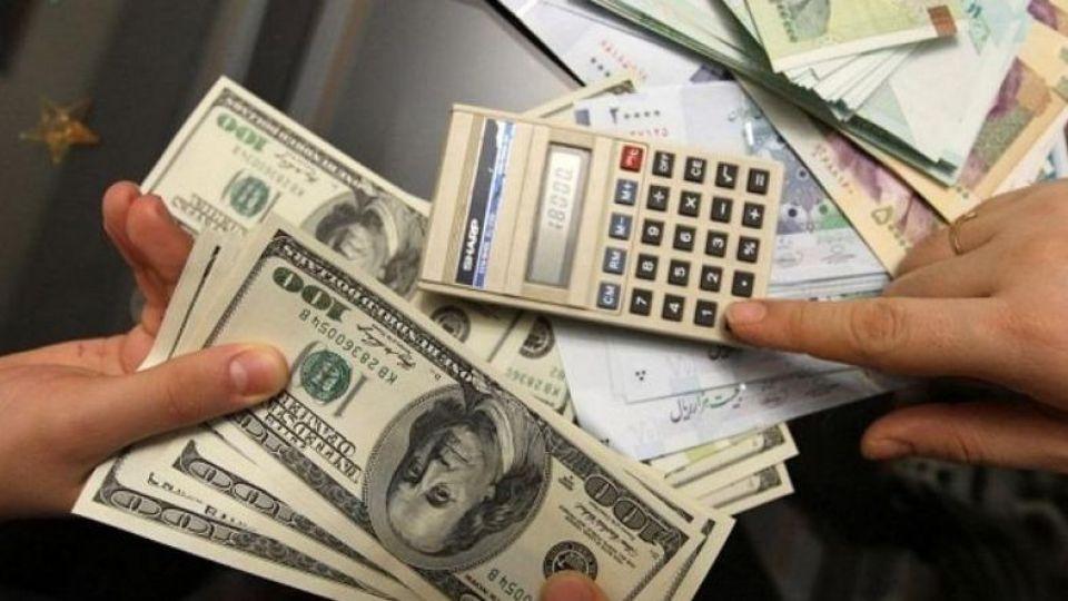کلاهشرعی اقتصاد بازار بر سر اقتصاد ایران
