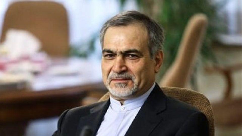 حسین فریدون پنجم شهریور محاکمه میشود
