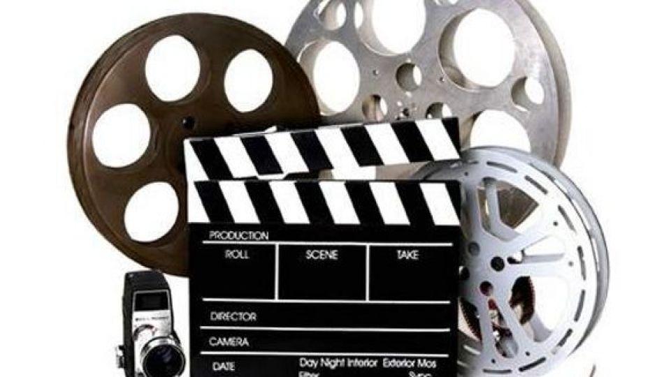 آخرین آمار فروش فیلمهای سینما