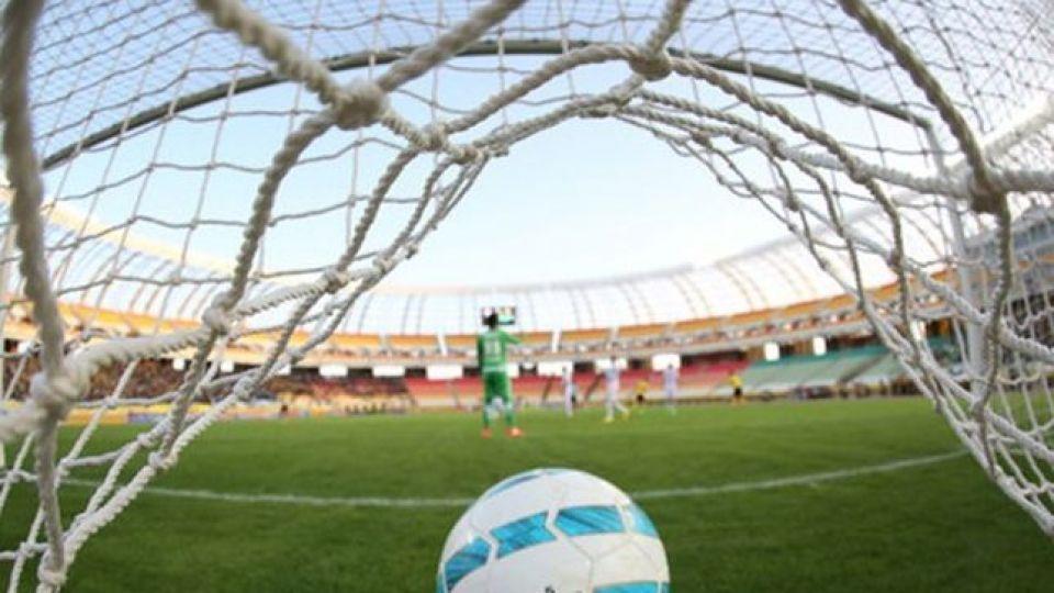 برنامه هفته اول و دوم لیگ برتر اعلام شد