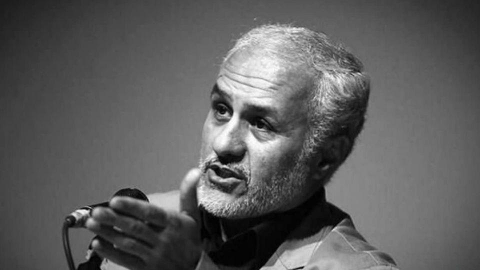 جزئیات حبس «حسن عباسی» اعلام شد