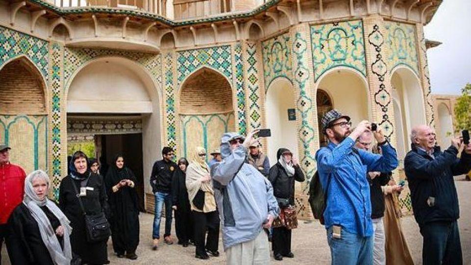 دولت فرصت «وزارت گردشگری» را از دست ندهد
