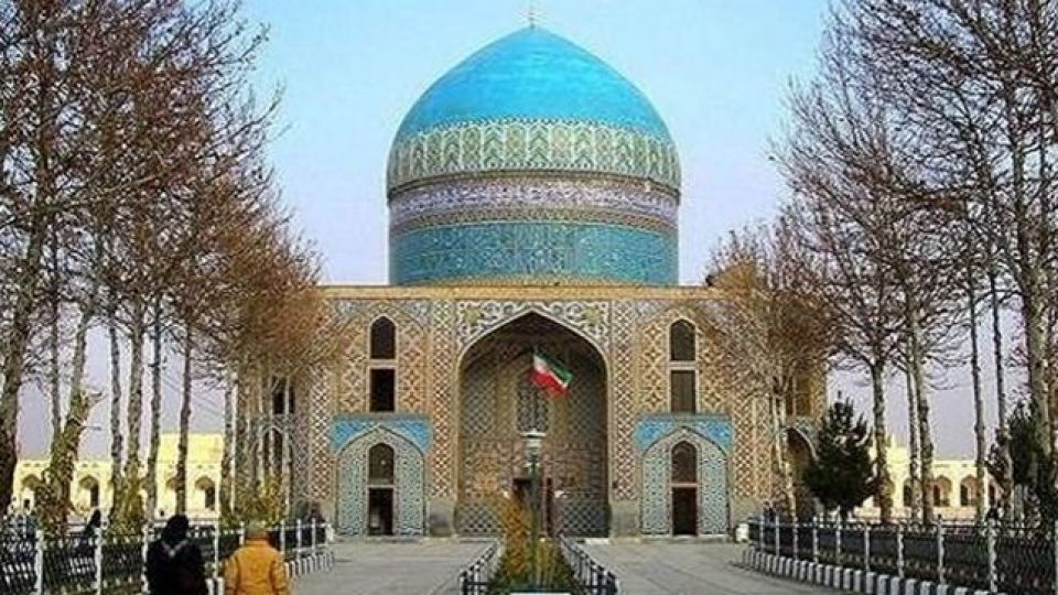 آیا در ایران امامزاده جعلی داریم؟!