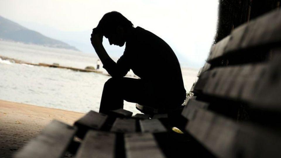 ۶ نکته درباره حمایت از افراد افسرده