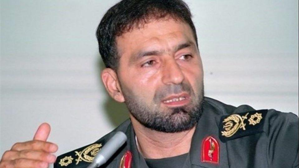 شهادت سردار طهرانی مقدم و یارانش چگونه رقم خورد؟