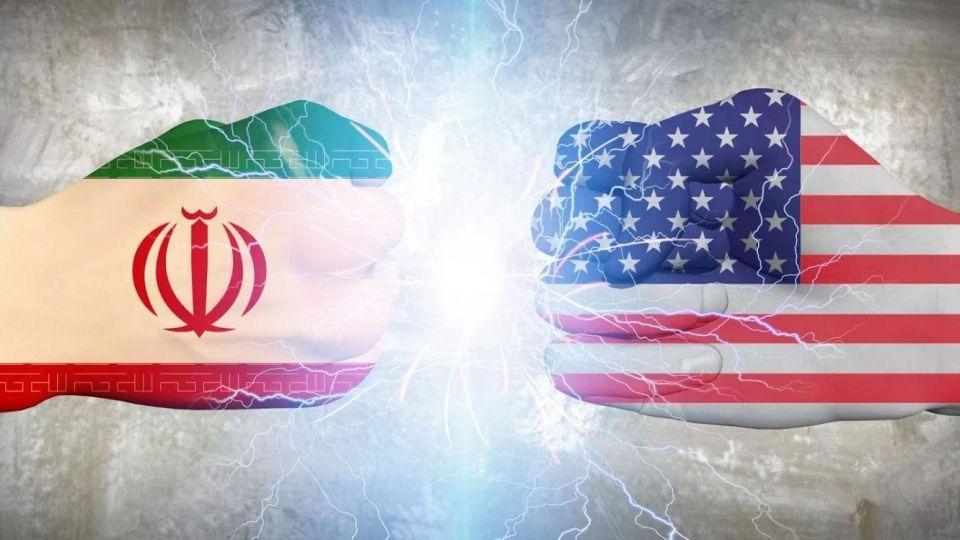 ترامپ وضعیت اضطرار علیه ایران را تمدید کرد