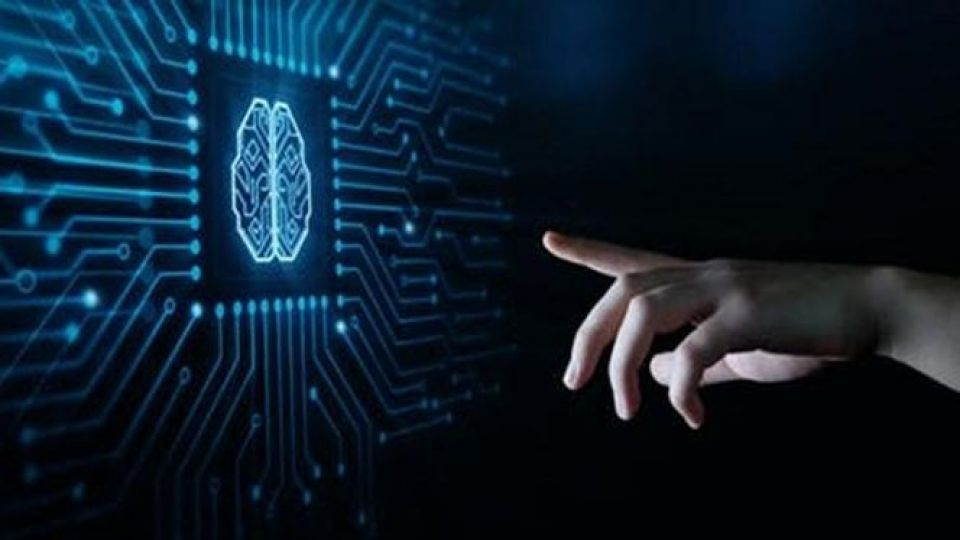 «هوش مصنوعی» تشنج را پیشبینی میکند