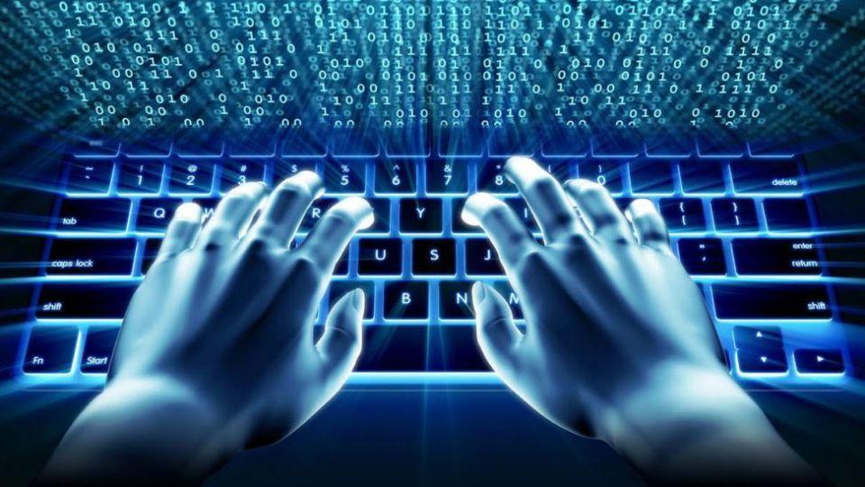 حکایت ما و این روزهای اینترنت / از شبکه ملی اطلاعات چه خبر ؟