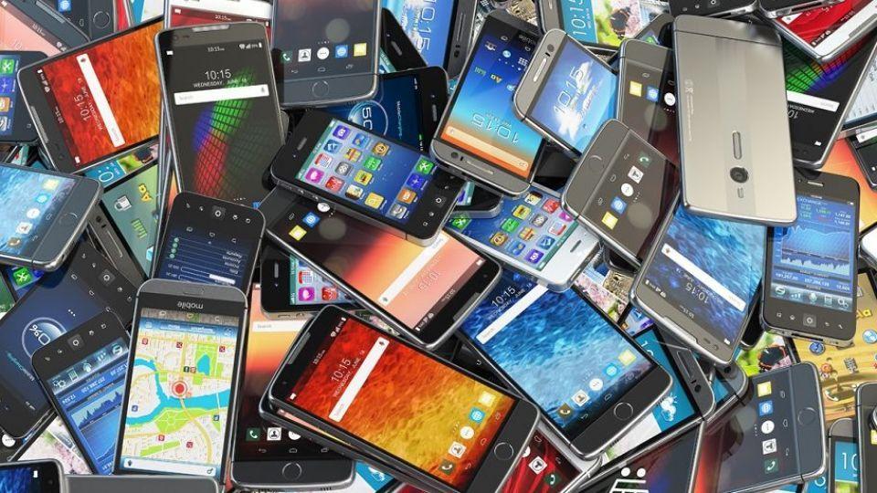قیمت روز گوشی موبایل + جدول