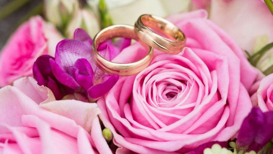 سقف وام ازدواج در سال آینده چقدر است؟