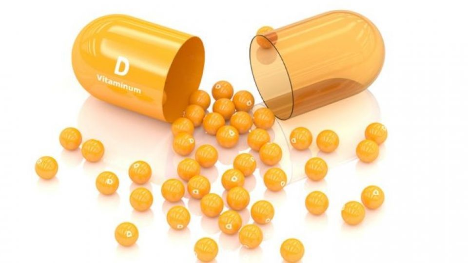 راههای تامین ویتامین D کدام است؟