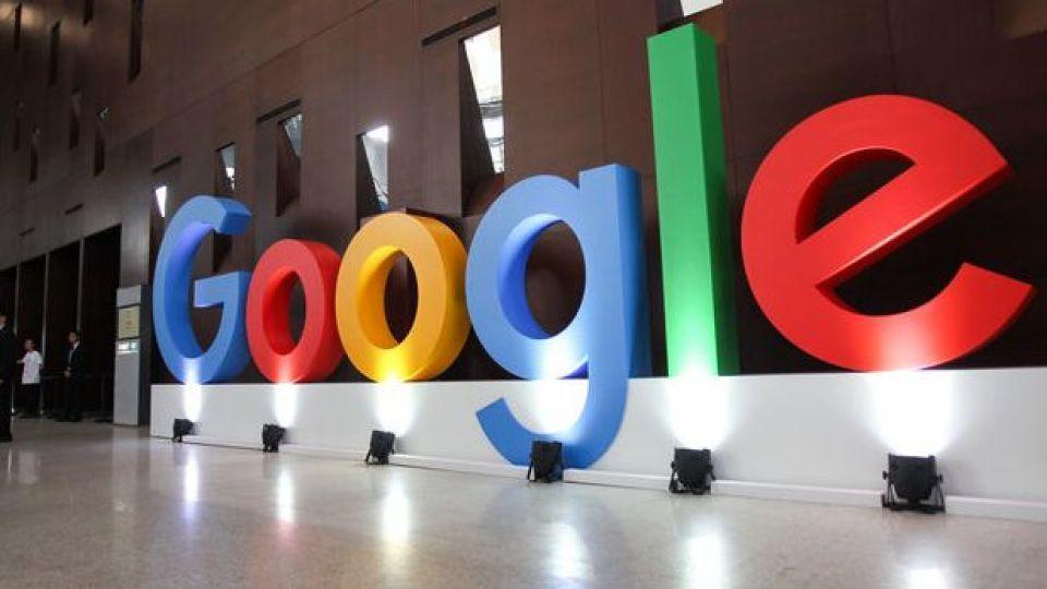 خبر خوب گوگل برای کاربران اندرویدی