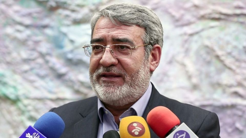 وزیر کشور: بیش از ۹۱ درصد از داوطلبان انتخابات مجلس از سوی هیئتهای اجرایی تایید شدند