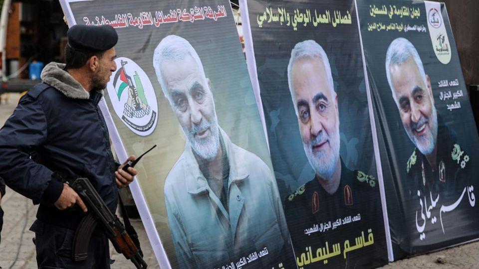 سختترین پاسخها برای واکنش ایران چیست؟