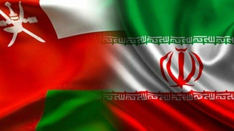 ایران میانجیگری هیأت عمانی را نپذیرفت