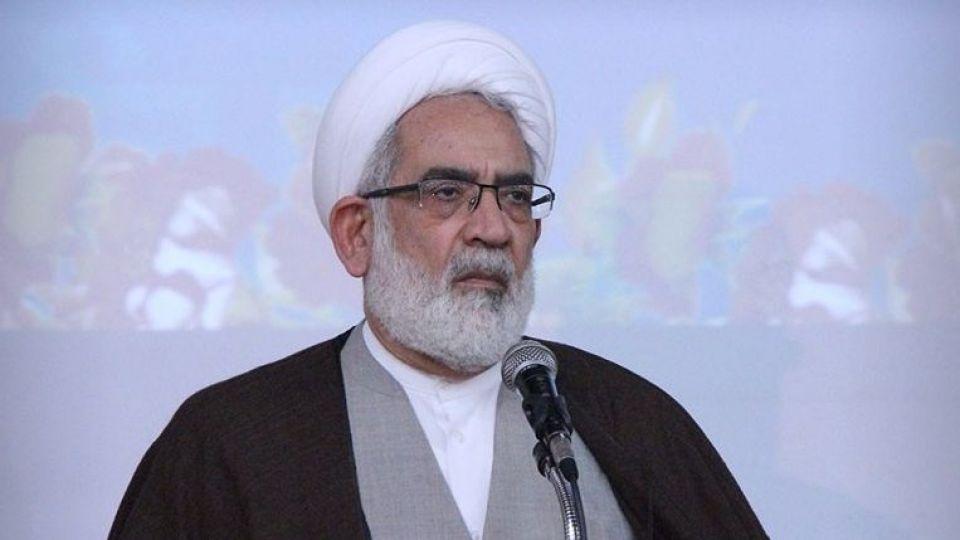 دستور دادستان کل به دادستان نظامی تهران برای پیگیری فوری سقوط هواپیمای اوکراین
