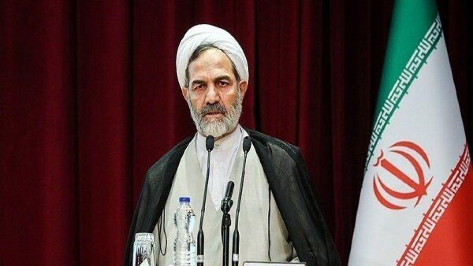 رئیس سازمان بازرسی: گلوگاههای فساد در ادارات خشکانده میشود
