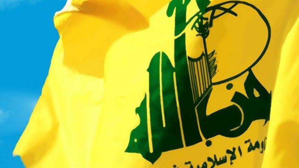 حزب الله: ملت های منطقه خیانت برخی حکام عرب درباره معامله قرن را نمی بخشند