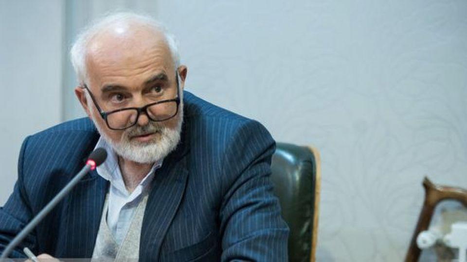 نامه احمد توکلی به شورای نگهبان؛ در رد صلاحیت اصلاحطلبان تجدیدنظر کنید