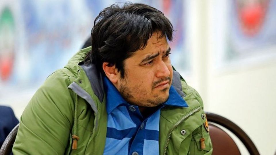 اولین جلسه دادگاه روحالله زم امروز برگزار شد