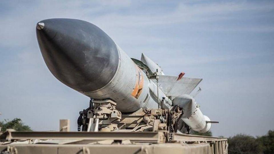 توان تسلیحاتی ایران ترس آوراست