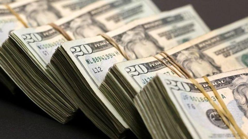 افزایش قیمت دلار در بازار + جدول
