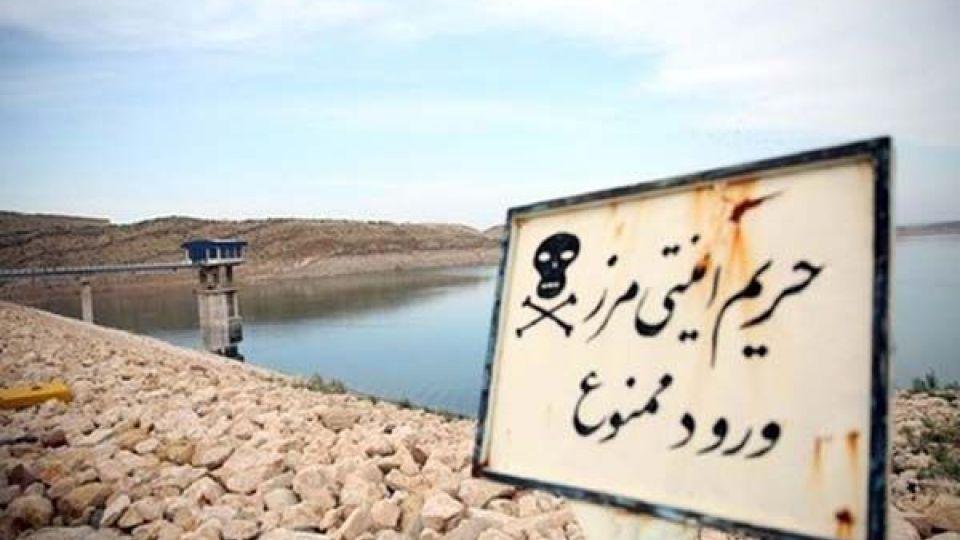آتش شیطنت بر جان «جانستان افغانستان»