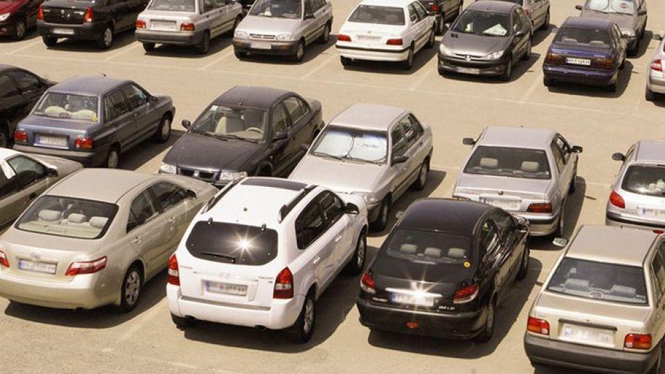 جزئیات پیش فروش خودرو در عید فطر
