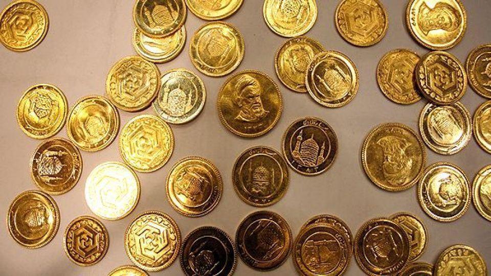 بازار سکه همچنان در اوج + جدول قیمت