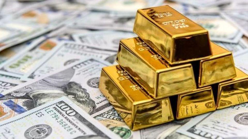 قیمت طلا، دلار، سکه و ارز در بازار امروز