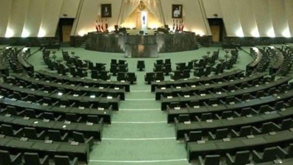 اسامی نامزدهای ریاست و نواب رئیس مجلس یازدهم مشخص شد