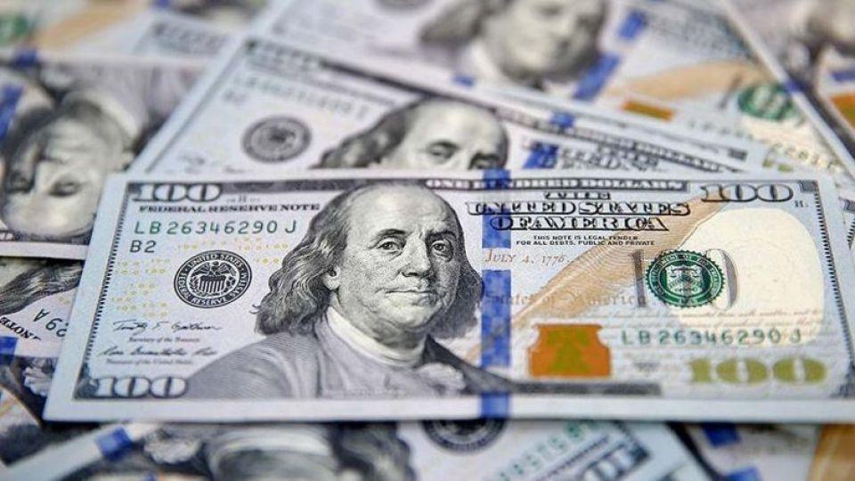 چرا دلار ۱۸۰۰۰ تومنی؟