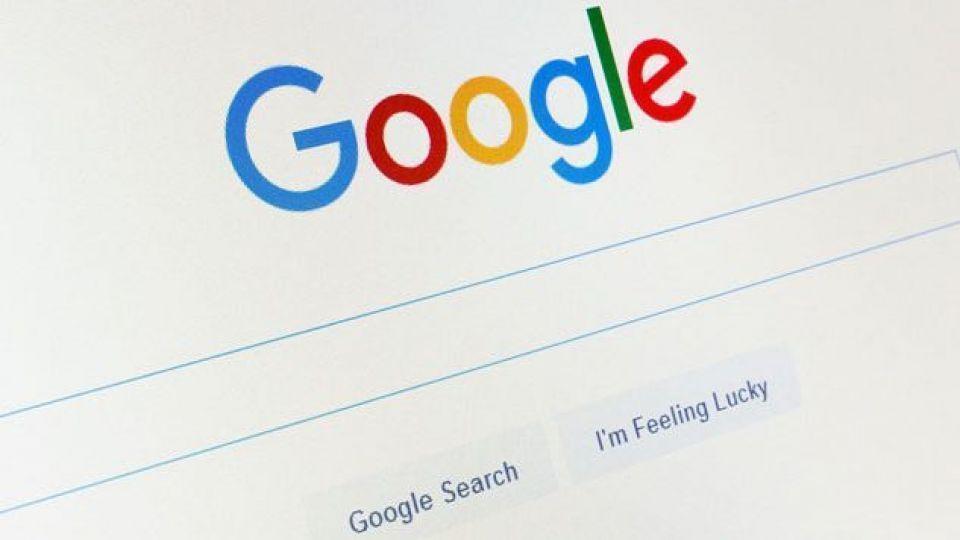 گوگل، پزشک شما نیست