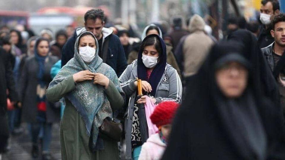 درخواست وزارت بهداشت برای بازگشت محدودیتهای کرونایی