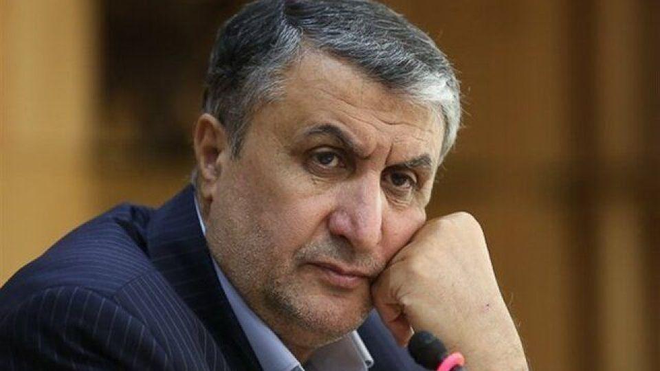 وزیر راه و شهرسازی: قیمتهای بازار مسکن ربطی به عرضه و تقاضا ندارد